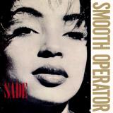 Sade-Sing04SmoothOperator