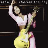 Sade-Sing15CherishTheDay