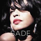Sade-Sing20StillInLoveWithYou