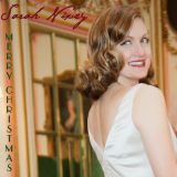 SarahNixey-Sing08MerryChristmas