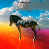 ScissorSisters-Sing14OnlyTheHorses