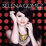 SelenaGomez-01KissAndTell