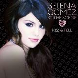 Selena Gomez (and the Scene)