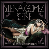 SelenaGomez-03WhenTheSunGoesDownTarget