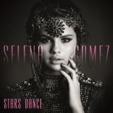 SelenaGomez-04StarsDance