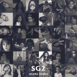 SelenaGomez-07SG2