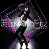 SelenaGomez-Sing01Naturally
