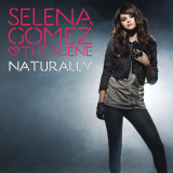 SelenaGomez-Sing01NaturallyEU