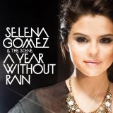 SelenaGomez-Sing03AYearWithoutRain