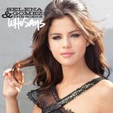SelenaGomez-Sing04WhoSays