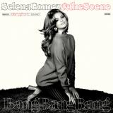 SelenaGomez-Sing05BangBangBang