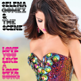 SelenaGomez-Sing06LoveYouLikeALoveSong