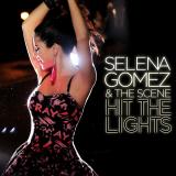 SelenaGomez-Sing07HitTheLights