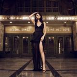 SelenaGomez-Sing12SameOldLove