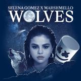 SelenaGomez-Sing19Wolves