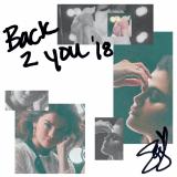 SelenaGomez-Sing20BackToYou