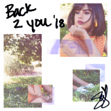 SelenaGomez-Sing20BackToYouAltAlt