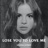SelenaGomez-Sing23LoseYouToLoveMe
