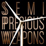 SemiPreciousWeapons-03Aviation