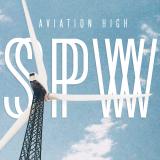SemiPreciousWeapons-Sing03AviationHigh