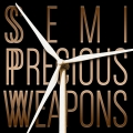 SemiPreciousWeapons-03Aviation