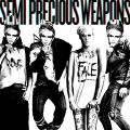 SemiPreciousWeapons-Sing01SemiPreciousWeapons