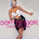 September-03DancingShoes