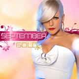 September-04SeptemberGold