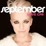 September-05LoveCPR