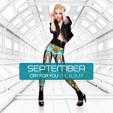 September-06CryForYou