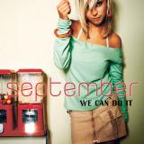 September-Sing02WeCanDoIt