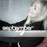 September-Sing03SeptemberAllOver