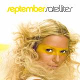 September-Sing04Satellites