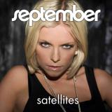 September-Sing04SatellitesBelgium