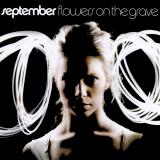 September-Sing06FlowersOnTheGrave