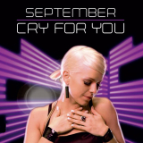 September-Sing07CryForYou
