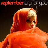 September-Sing07CryForYouUK