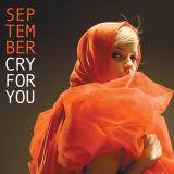 September-Sing07CryForYouUSA