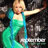 September-Sing08CantGetOver