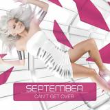 September-Sing08CantGetOverUK