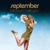 September-Sing10BecauseILoveYou