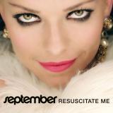 September-Sing11ResuscitateMe