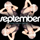 September-Sing13PartyInMyHead