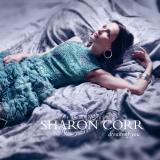 SharonCorr-01DreamOfYou