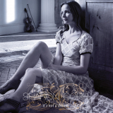 SharonCorr-Sing01ItsNotSecret