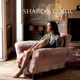 SharonCorr-Sing02EverybodysGotToLearnSometime