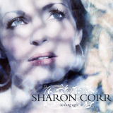 SharonCorr-Sing03SoLongAgo