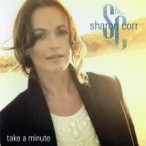 SharonCorr-Sing04TakeAMinute