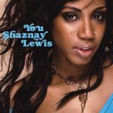 ShaznayLewis-Sing02You