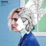Shura-01NothingsReal